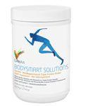 Top Proteinshakes / Eiweissquellen für die 21 Tage Stoffwechselkur ... auch für Vegetarier und Veganer geeignet :-)