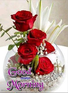 Table Decorations, Plants, Home Decor, Roses, Flowers, Decoration Home, Room Decor, Plant, Home Interior Design