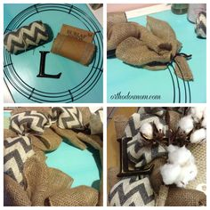 burlap wreath diy | Burlap-Wreath-DIY.jpg
