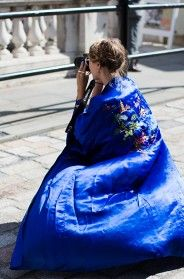 All the Pretty Photographers, London « The Sartorialist