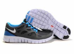 Buy Nike Free Run+ 2 Mens Running Shoes Bright Loyal Blue Pure Platinum White Online from Reliable Nike Free Run+ 2 Mens Running Shoes Bright Loyal Blue Pure Platinum White Online suppliers.Find Quality Nike Free Run+ 2 Mens Running Shoes Bright Loyal Blu Free Running Shoes, Nike Free Shoes, Running Sneakers, Nike Running, Mens Running, Nike Sneakers, Nike Free Run 2, Discount Nike Shoes, Nike Shoes Outlet