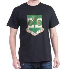 Shop Celtic FC Retro Dark T-Shirt designed by Lots of different size and color combinations to choose from. Celtic Fc, Color Combinations, Shirt Designs, Dark, Mens Tops, T Shirt, Shopping, Products, Fashion