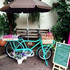 bicicleta com carroceria térmica - Pesquisa Google