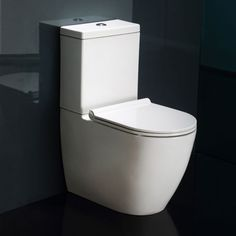 Shops, Bathroom, Inspiration, Apartment Bathroom Design, Shower Remodel, Washroom, Biblical Inspiration, Tents, Full Bath