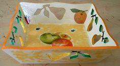 plateau aux poires (2)-2008