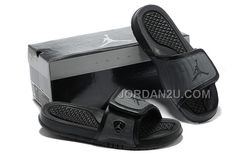 http://www.jordan2u.com/sale-jordan-hydro-14-retro-slippers-232.html SALE JORDAN HYDRO 14 RETRO SLIPPERS 232 Only 59.32€ , Free Shipping!