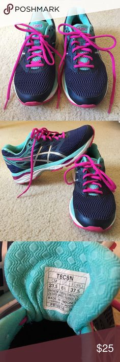 5d7d8414f ASICS Women s Running Shoes ASICS Gel-cumulus 18 Women s Running Shoes Asics  Shoes Athletic Shoes