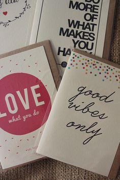 Sommelier de Cuadernos: DOL Design / Alma Singer