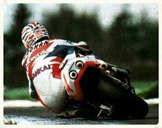 Doohan 500 1994