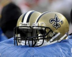 Saints Tickets Raffle For American Lung Association