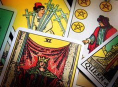 Do you believe in psychics and mediums? Are you a stone cold sceptic think it's all just a scam? Well the good people of the internet decided to go straight to the source and ask the astrologers, psychics and tarot readers directly. Here are 15 of the best, and surprisingly honest answers given.