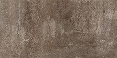 muskNAT Hardwood Floors, Flooring, Crafts, Wood Floor Tiles, Wood Flooring, Manualidades, Handmade Crafts, Craft, Arts And Crafts