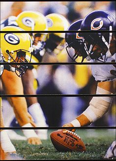 Black Paint Custom Upgrade for Slatwall – Fixtures Close Up Packers Football, Greenbay Packers, Green Bay Packers Fans, Go Pack Go, Slat Wall, Chicago Bears, Close Up, Painting, Organize