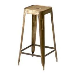 Bar stools stools and how to build on pinterest