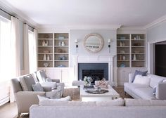 House Tour:Cape Cod