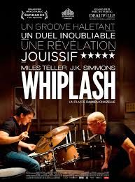Whiplash [enregistrament vídeo] / directed by Damien Chazelle. Madrid : Twentieth Century Fox, cop. 2015.
