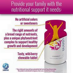 Does your children's vitamins provide complete antioxidant protection? Healthy Kids, How To Stay Healthy, Healthy Living, Nutrition Tips, Healthy Nutrition, Vitamin A Foods, Vitamins And Minerals, Children's Vitamins, True Health