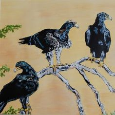 Buy original art via our online art gallery by UK/British Artists. A huge selection of modern art paintings for sale, as well as traditional artwork for sale through Art Discovered Online. Art Paintings For Sale, Modern Art Paintings, Traditional Artwork, Bird Artwork, Hunters, Online Art Gallery, Eagles, Original Art, Birds