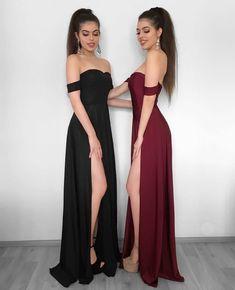 Skirtdress Tableau Images Dresses Elegant 1926 Du Meilleures w4UzzqI