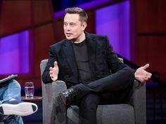 Elon Musk lends a hand to UK families with revolutionary Bitcoin Home Based Opportunity