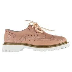 Bronx dames schoenen