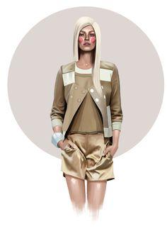 mustafa-soydan-fashion-illustrations
