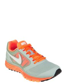 Nike Zoom Vomero +8 by Nike Online | THE ICONIC | Australia