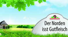 EDEKA Gutfleisch Marketing, Blog, Advertising Agency, Hannover, Meat, Blogging