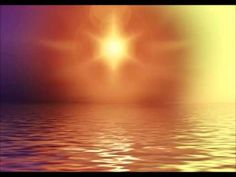 Mantra Para Trazer Clareza Espiritual