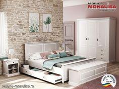 Teenage Room Decor, Design Case, Dressing Room, My Room, Living Room, Bedrooms, Homes, Furniture, Baby