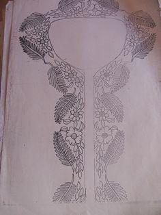 vun68fvfdmctcride.jpg (400×533)