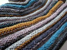 Koukutettu: Jämäpipo Rugs, Fashion, Farmhouse Rugs, Moda, Fashion Styles, Fashion Illustrations, Rug