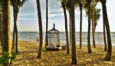 Salinda Phu Quoc Island Resort and Spa