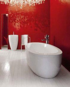 bath-tubs-allesi-one2