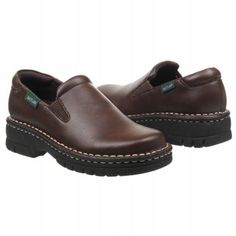 c4a39918b8394 EASTLAND Kids  Newport Pre Grd Eastland.  52.00 Eastland Shoes