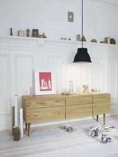 Glas Esstisch Much Aus Geldscheinen Kunst Oder Ubertreibung | 666 Best Mobel Images On Pinterest Bespoke Furniture Coffee