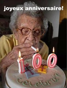 Funny happy birthday pictures for women humor hilarious 67 new ideas Funny Happy Birthday Pictures, Happy Birthday Mom, Birthday Fun, Birthday Quotes, Birthday Celebration, Humor Birthday, Birthday Nails, Birthday Humorous, Happy Birthdays