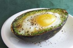 13 Unexpected Ways to Enjoy An Avocado - Answers.com