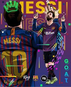 Fifa Football, Football Art, Football Players, Cristiano Vs Messi, Neymar Jr, Messi Pictures, Soccer Drawing, Fcb Barcelona, Lionel Messi Wallpapers