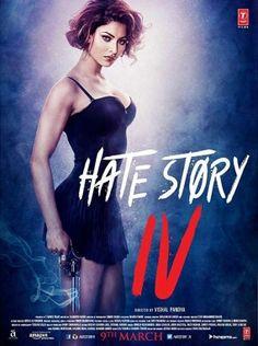Hate Story 4 2018 Full Movie 720p BluRay Free Download free download Hate Story 4 full movie 720p BluRay The best Bollywood movie Hate Story 4 2018 full movie free download HD 720p BluRay