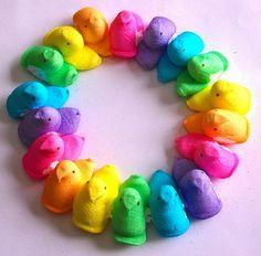 Show Colors of the Rainbow   ... as colourrainbow colour rainbow colour blog color blog colours colors