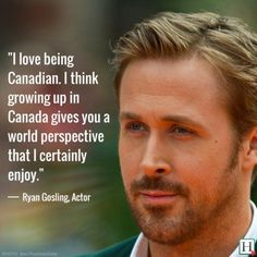 Canada Day Quotes: 13 Sayings That Make You Proud To Be Canadian Canadian People, Canadian Things, I Am Canadian, Canadian History, Canadian Facts, Canadian Artists, Meanwhile In Canada, Canada Eh, Canada Funny