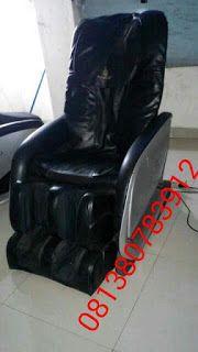 Harga Bantal Pijat SL696 Blueidea Shiatsu Massage Cushion dan Alamat pembelianya | 081380783912 KASUR PANAS SAUNA UNTUK MEREDAKAN NYERI