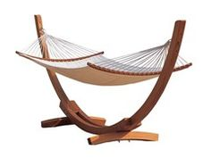 Polivaz mayan hammock acapulco lounge chair pv ml or orange - Based On Time Honored Mayan Hammock Weaving Technology