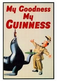 guinness classic ads - Google Search