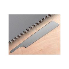 Buy Extra Blade for Gyokucho #19.430.0 Cross-cut Saw at Japan Woodworker