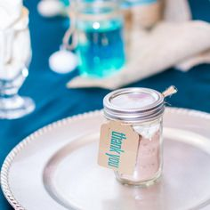 101 Wedding Favour Ideas