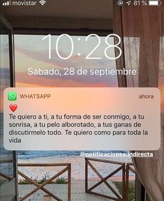 Love You Messages, Cute Messages, Phone Messages, Cute Boyfriend Texts, Letters To Boyfriend, Amor Quotes, Babe Quotes, Love Phrases, Love Words