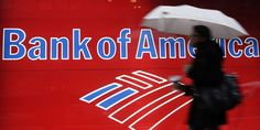 Oct 17 (Reuters) - Bank of America is considering a  plan to introduce a checking account that curbs overdraft  practices, the Wall Street Journal said, citing people familiar  with the bank's strategy.                The bank's plan will not allow customers to overdraw their  balances at an automated teller machine or when making an  automatic bill payment, the Journal said.                The removal of overdraft abilities would be one option  customers could choose under a new checking…