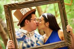 Engagements, Couple Photos, Couples, Inspiration, Couple Shots, Biblical Inspiration, Engagement, Couple Photography, Couple